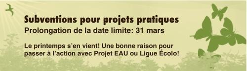 http://r4r.ca/fr/funding