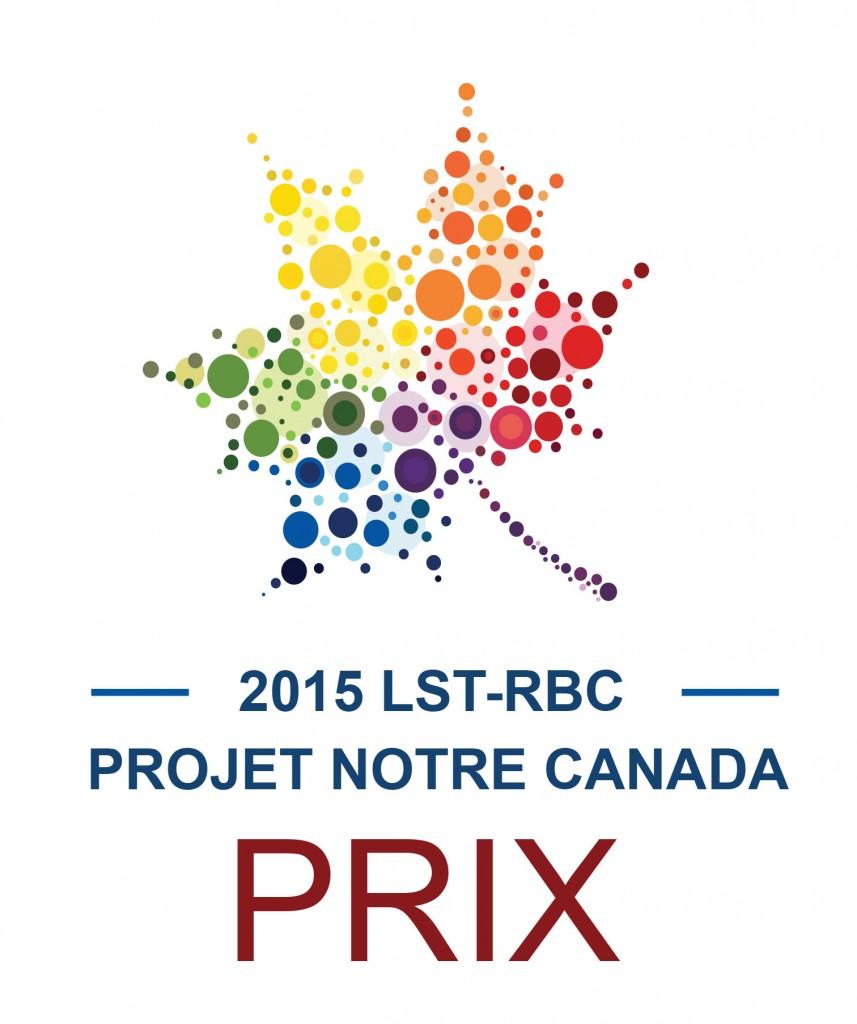 lsf_rbc_ourcanadaproject_awardlogo